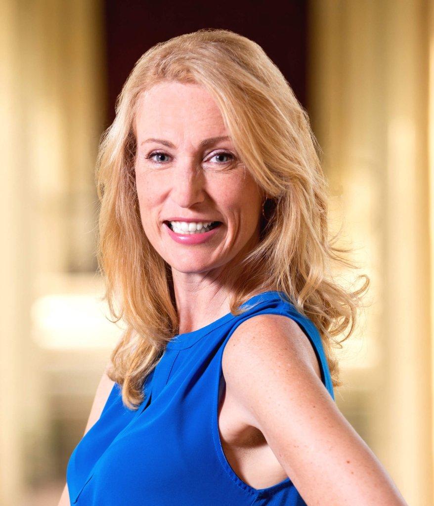 Claire-Mauer-bio-picture-1