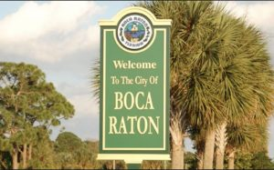 Welcome-to-Boca-Raton