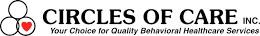 COC_Logo2