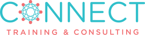 Connect EMDR Logo